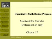 Multivariable_Calculus