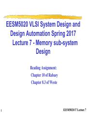 40406_871848_Lecture7-MEMORY SUB-SYSTEM.pdf