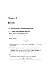 differential geometry w notes from teacher_Part_13