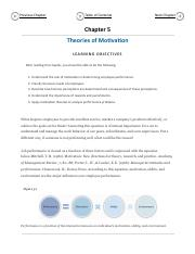 Theories of Motivation.pdf
