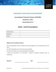 1701.06.02 - assessment 8.1.2 - submission sheet.docx