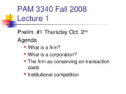 PAM_334_Fall_2008_Lecture_1