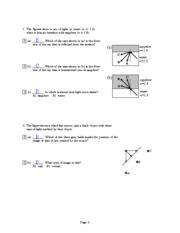 Exam1Solutions