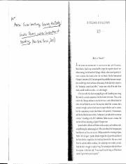 Fausto-Sterling-DuelingDualisms__xid-499200_1.pdf
