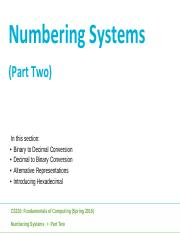 04NumberingSystems_Part2