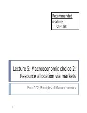 Macro Lecture 5.pptx