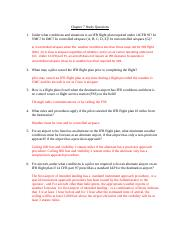 Chapter 7 Study Questions.docx
