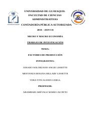 FACTORES PRODUCCION FINAL 1.docx