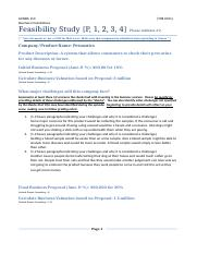 Feasability Study Submission template-3 (1).docx