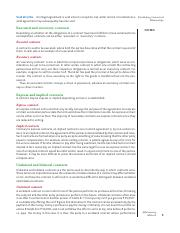 Chapter 1Types of Contracts  9.pdf
