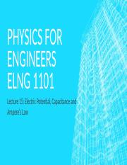 Physics for engineers lectures 15.pptx