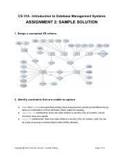Solution-Assignment2.pdf
