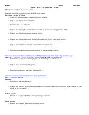 china_article_questions_-_part_2.doc