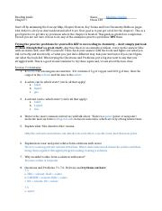 Ch._7_Reading_Guide (1).docx