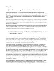 Reflection_Paper_3_Gaby.docx