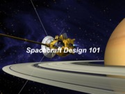 Spacecraft_Design_101