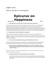 epicurus_and_happiness.docx