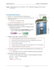 Chapter 6 - Thermodynamics_Part3