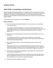 cosmetology_unit_04_text