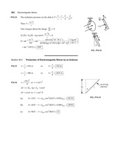 961_Physics ProblemsTechnical Physics
