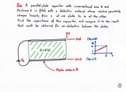 ELE241_lecture_8_examples