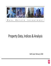 Lec2_Property_Data___Indices (1).pdf