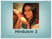 Hinduism 3 13.ppt