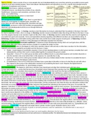Exam2_cheatsheet