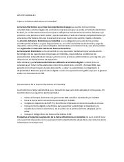 APUNTES VIDEO DE LA DIAN.pdf
