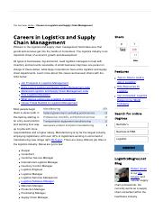 Careers-in-Logistics-and-Supply-Chain-Management-LogisticsDegree