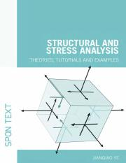 __Structural_and_Stress_Analysis__Theories__Tutorials_and_Examples.pdf