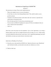 ADMN 3700 Group Project Instructions.pdf
