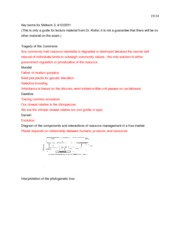 physio ex 9 exercise 3 review sheet answers Essay physioex 90 exercise 3 follow the step-by-step instructions for this exercise found in your text and record your answers lab report review sheet.