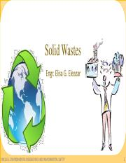 08-Solid Wastes