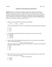 CHM113 Ch3and4 Prac Questions _F17 (1).docx