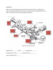 Appendix A-1 gear train on opposed engine.docx