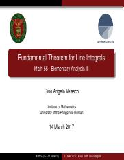 Math-55-Slides-Fundamental-Theorem-for-Line-Integrals-Greens-Theorem.pdf