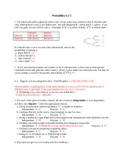 Chapter 6.2 C solutions (1).docx