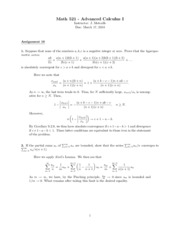 hw16solutions