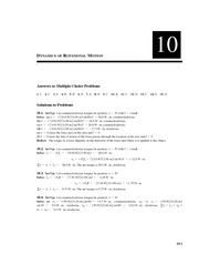 10_InstSolManual_PDF_Part1