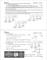Tutorial6_Solution.pdf