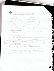 scom 223 - chapter 1 notes
