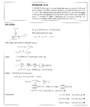 HW4_Solutions-1