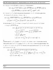 Math265_solutions_assignment3.pdf