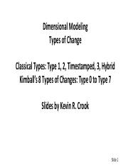 5 Dimensional Modeling Types of Change.pdf