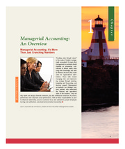 Part17_Managerial Accounting 14E- Garrison, Noreen, Brewer