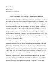 ECON 3438W Research Draft .docx