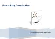 14683660-Organic-Chemistry-Formula-sheet-Benzene-Reaction
