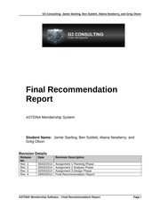 G3-Consulting-Final-Recommendation-Report