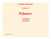 DE-Lecture15-Polymers